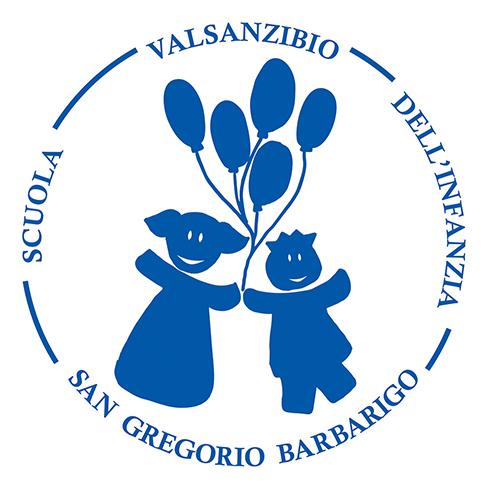 Scuola dell'Infanzia San Gregorio Barbarigo di Valsanzibio